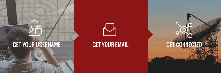 Alumni Email and Directory - Stanford GSB
